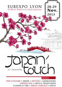 affiche-JapanTouch_2015-web